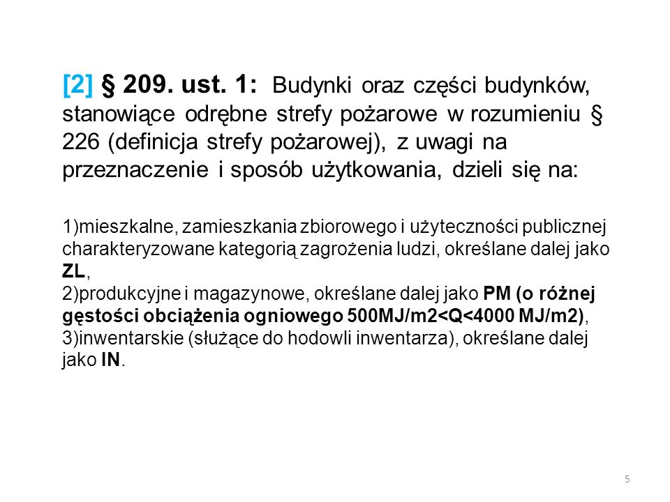 [2] § 209. ust.